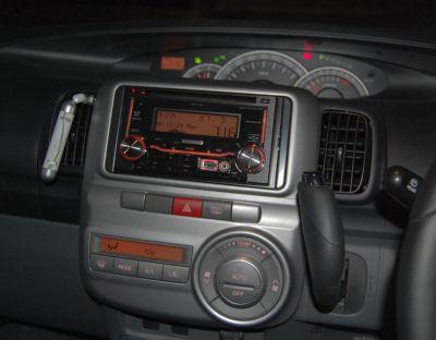 http://edy2go.up.seesaa.net/image/car02.jpg